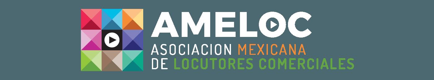 logo-ameloc-1400