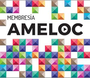 Membresía AMELOC