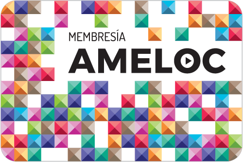 membresia-ameloc