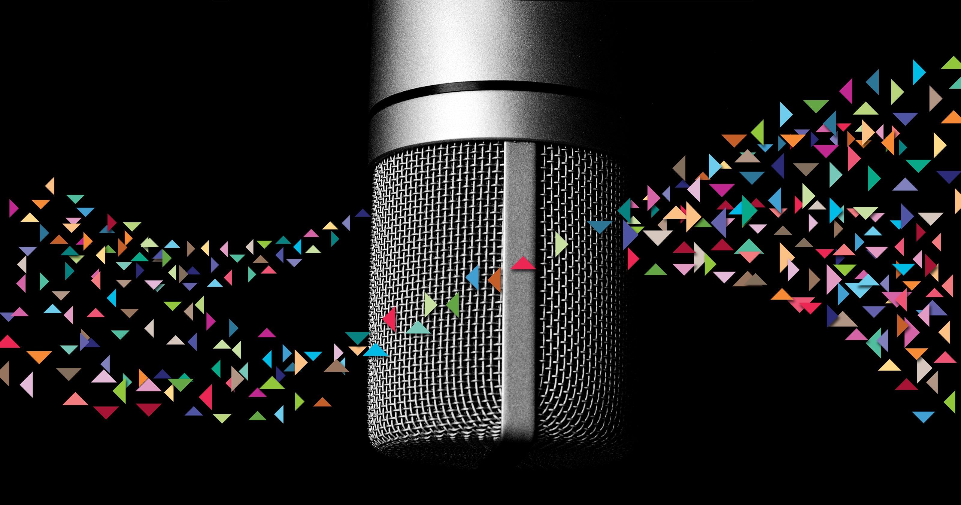 microfono-ameloc-1400