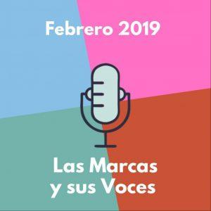 AMELOC 1ª Conferencia 2019