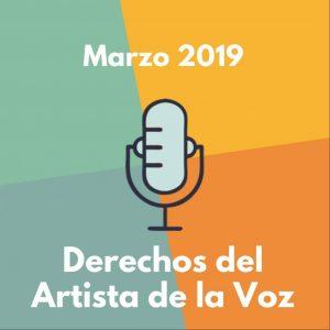 AMELOC 2ª Conferencia 2019