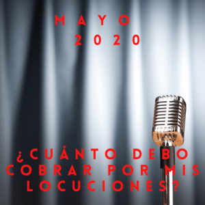 AMELOC 2ª Conferencia 2020