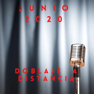 AMELOC 3ª Conferencia 2020
