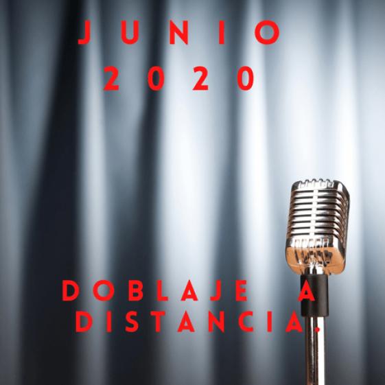 Conf-Ameloc-Junio-2020