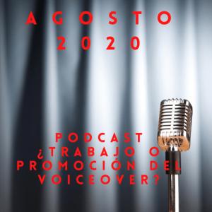 AMELOC 5ª Conferencia 2020