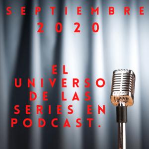 AMELOC 6ª Conferencia 2020