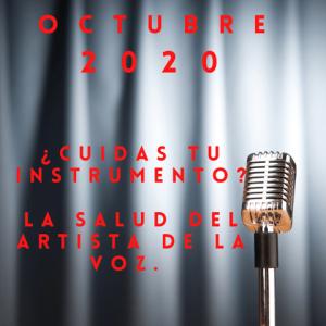 AMELOC 7ª Conferencia 2020